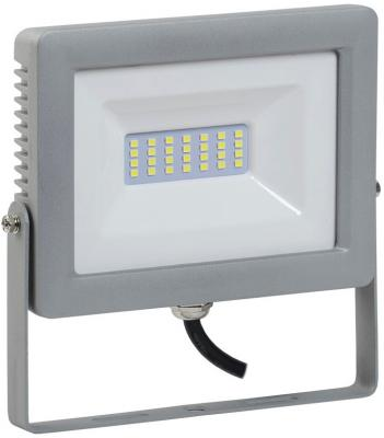 Iek LPDO701-70-K03 Прожектор СДО 07-70 светодиодный серый IP65 6500 K IEK