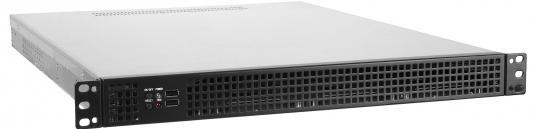 Фото - Exegate EX265502RUS Серверный корпус Exegate Pro 1U550-04 <RM 19, высота 1U, глубина 550, БП 300DS, USB> chunghop rm l7 multifunctional learning remote control silver