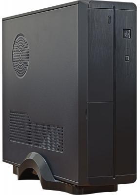 Корпус microATX Winard Winard 1570 300 Вт чёрный цена и фото
