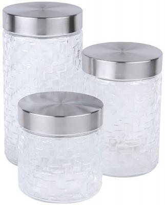 Купить Набор банок Rosenberg RGL-220012-3