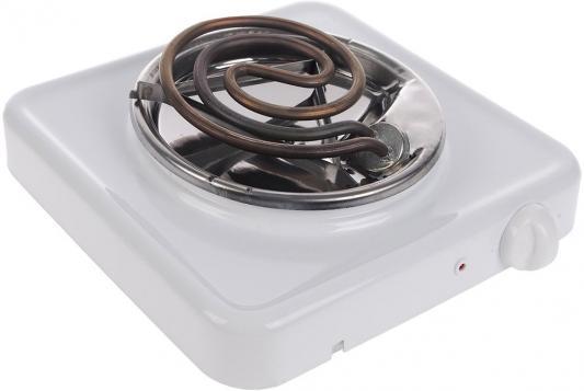 Электроплитка Пскова ЭП ЭПТ1-1,0/220 белый электроплитка orion эп 1к сп01 б белый