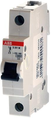 ABB 2CDS251001R0504 Автомат.выкл-ль 1-полюсной S201 C50 автомат abb s201 c10 1 полюсной