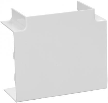 Iek Угол (CKMP10D-T-040-025-K01) Т-образный КМТ 40x25 (4 шт./комп.)