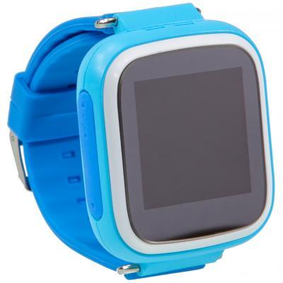 Детские умные часы Prolike PLSW523BL, голубые цена