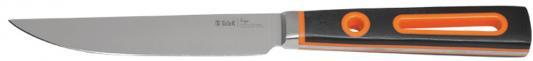 2068-TR Нож универсальный TalleR Материал лезвия – нержавеющая сталь марки 420S45