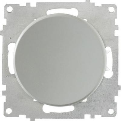 Механизм выключателя 1-кл ONEKEYELECTRO 1E31301302 СП Florence 10А IP20 сер