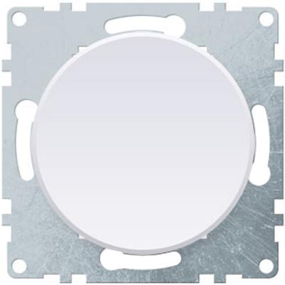 Механизм переключателя 1-кл ONEKEYELECTRO 1E31401300 СП Florence бел