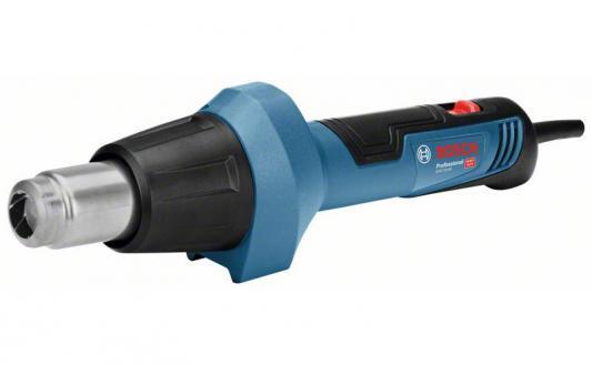 Фото - Фен технический Bosch GHG 20-60 фен технический bosch ghg 23 66
