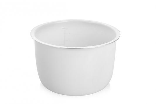 Сменная (дополнительная) чаша для мультиварки с керамическим покрытием STEBA AS 6 for DD 2 XL чаша для мультиварки redber mcp 6