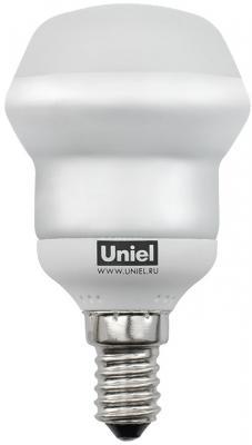 Лампа энергосберегающая рефлекторная Uniel ESL-RM50-9/2700/E14 E14 9W 2700K винный шкаф ip industrie cexp 45 nu