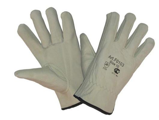 Перчатки NEWTON per31 Driver Apricot цельноспилковые перчатки newton per7 ангара люкс комбинированные спилковые