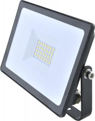Прожектор КОСМОС 20Вт 1600лм 6500к ip65 k_pr5_led_20