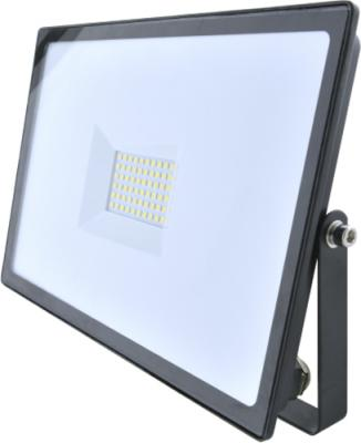 Прожектор КОСМОС 50Вт 4000лм 6500к ip65 k_pr5_led_50