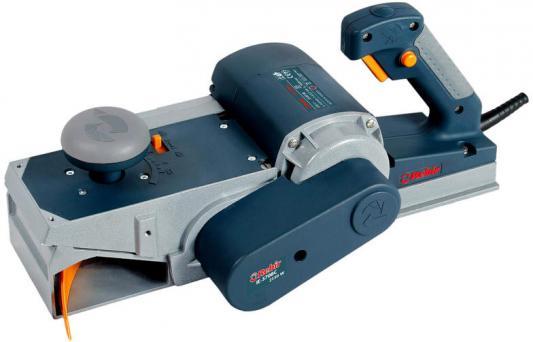 Рубанок REBIR IE-5708C 2150 Вт со стационаром ширина строгания 110 мм плавный пуск цена