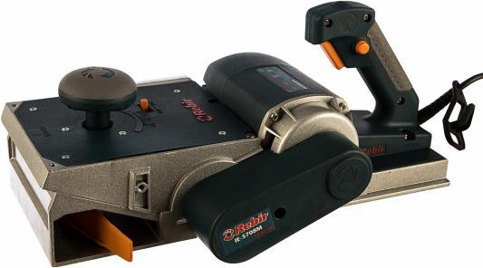 Рубанок Rebir IE-5708M 2250 Вт 155 мм цена
