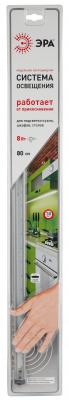 ЭРА LM-8-840-C1 {Светодиодный светильник Источник питания 9w, крепежные клипсы, ЗМ скотч} code c1 reset potentiometer encoder 8 feet