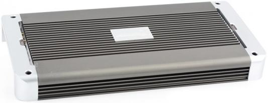 Усилитель автомобильный ACV GX-4.100 четырехканальный автомобильный усилитель focal impulse 4 320