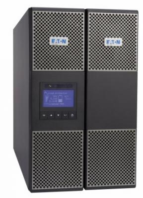 Батарея для ИБП Eaton 9PXEBM48RT2U стоимость