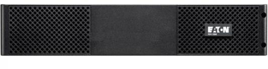 Батарея для ИБП Eaton EBM 72V Rack2U для 9SX2000IR и 9SX3000IR цена и фото