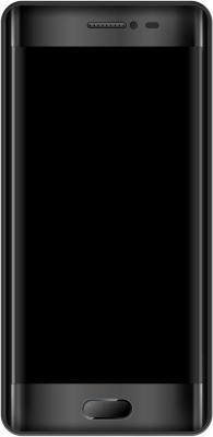 Смартфон Micromax Q454 16 Гб серый micromax чехол крышка micromax для q4202 силикон прозрачный
