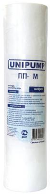 цены на Картридж Unipump ПП-10м 83732  в интернет-магазинах