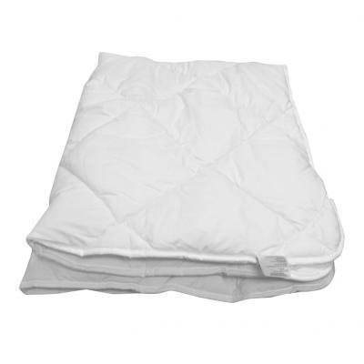 Купить Одеяло 135х100см KidBoo, белый, 100 х 135 см, перкаль, Одеяла и пледы