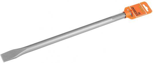 Зубило MESSER 20-02-400 для перфоратора SDS-MAX, 25x400 мм цена