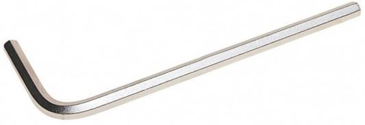 Купить Ключ ROCK FORCE RF-764025 шестигранный г-образный 2.5мм