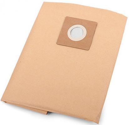 Пылесборный мешок MESSER WL70-70L (бумажный)