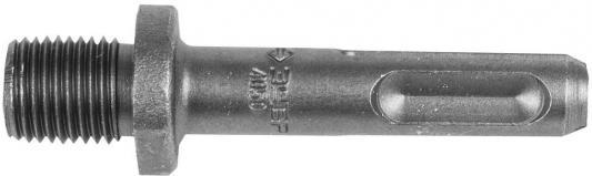 Переходник ЗУБР 2906_z01 МАСТЕР с SDS+ на патрон цена и фото