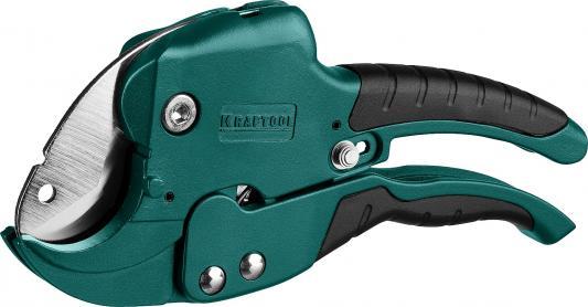 Ножницы KRAFTOOL GX-700 23406-42 2-в-1 автомат., d=42 мм (1 5/8)