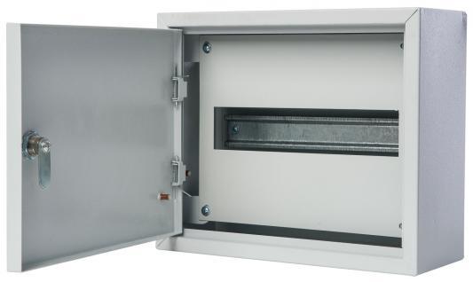 Щит DEKRAFT 30202DEK метал. навес. 250х300х120мм 12мод. ip31 ЩРН-12 цена