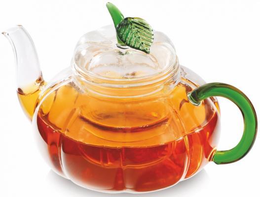 Фото - Заварочный чайник Vitax Belsay 1 л VX-3203 заварочный чайник vitax belsay 1 л vx 3203
