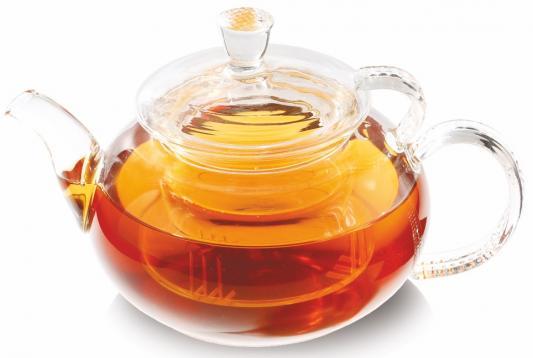 Заварочный чайник Vitax Tonbridge 600 мл VX-3208 недорого