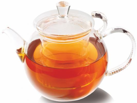 Картинка для Заварочный чайник Vitax Tonbridge 800 мл VX-3207