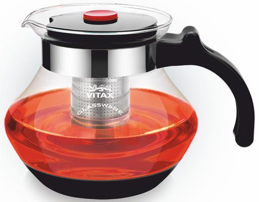 Чайник заварочный Vitax VX-3305 Walden