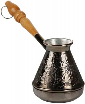 Кофеварка Станица М38003 кофеварка tima а 420 сп медный
