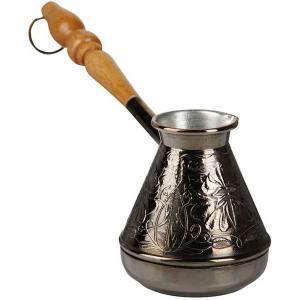 Кофеварка Станица М50001 кофеварка tima а 420 сп медный