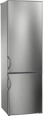 Холодильник Gorenje RK4171ANX2 нержавеющая сталь