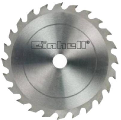Диск EINHELL 4502048 пильный 210х30х2.8мм z24 инструмент einhell отзывы