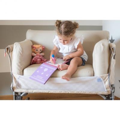 Купить Набор подушкек для Zibos ALA Sofa Kit (cream), кремовый, Подушки