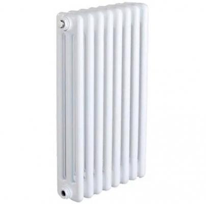 RR305650801A430N01 Радиатор TESI 30565/08 T30 3/4 радиатор irsap tesi 30565 28 3 4