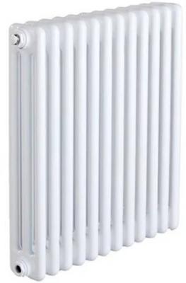 RR305651401A430N01 Радиатор TESI 30565/14 T30 3/4 радиатор irsap tesi 30565 28 3 4
