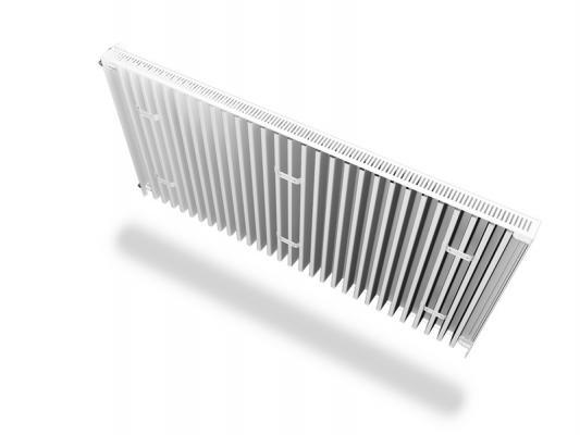 Радиатор AXIS 11 500x1800 Ventil биметаллический радиатор rifar рифар b 500 нп 10 сек лев кол во секций 10 мощность вт 2040 подключение левое