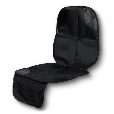Защитный коврик BabySafe Car Seat Protector dia 22 63mm valve seat ring repair tools valve seat single plant cutter kit for all car
