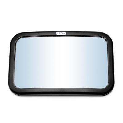 Зеркало для контроля за ребенком BabySafe Mirror автокресло babysafe golden 360 red