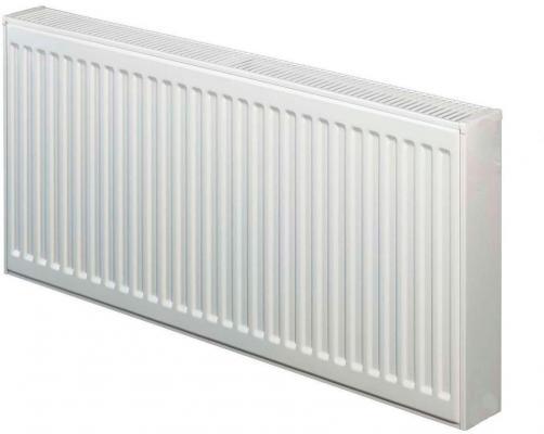 Радиатор AXIS 22 300x 800 Ventil биметаллический радиатор rifar рифар b 500 нп 10 сек лев кол во секций 10 мощность вт 2040 подключение левое