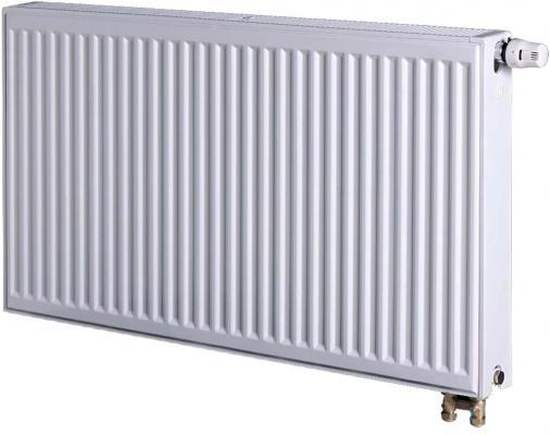 Радиатор AXIS 22  500x 400 Ventil