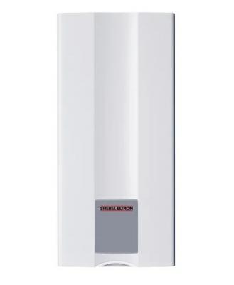 Водонагреватель проточный Stiebel Eltron HDB-E 18 Si 18000 Вт водонагреватель stiebel eltron dhc e 8 10