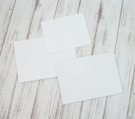 Купить Сменное белье для колыбели 76х60см 3 предмета Micuna Mini Fresh (claire), белый, 87 х 100 см, Сменное постельное белье